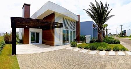 Casa em Condomínio 3 dormitórios em Capão da Canoa   Ref.: 5420