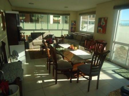 Apartamento 3 dormitórios em Capão da Canoa   Ref.: 5437