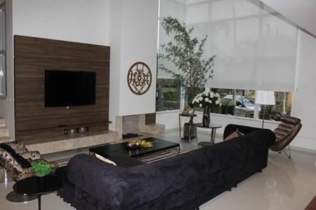 Casa em Condomínio 4 dormitórios em Capão da Canoa | Ref.: 5442