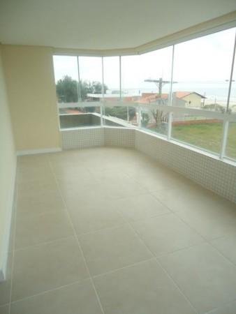 Apartamento 3 dormitórios em Capão da Canoa   Ref.: 5446