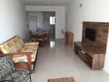 Apartamento 2 dormitórios em Capão da Canoa | Ref.: 5487