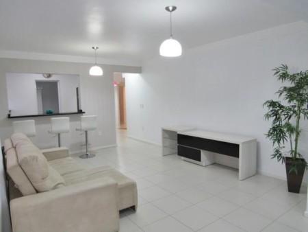 Apartamento 3 dormitórios em Capão da Canoa   Ref.: 5549