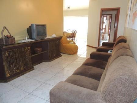 Apartamento 3 dormitórios em Capão da Canoa   Ref.: 5555