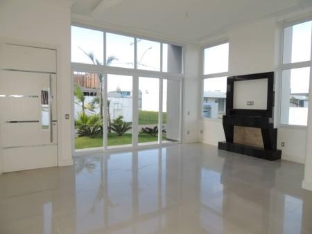 Casa em Condomínio 3 dormitórios em Capão da Canoa | Ref.: 5698