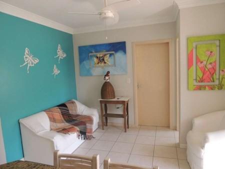 Apartamento 1dormitório em Capão da Canoa | Ref.: 5728