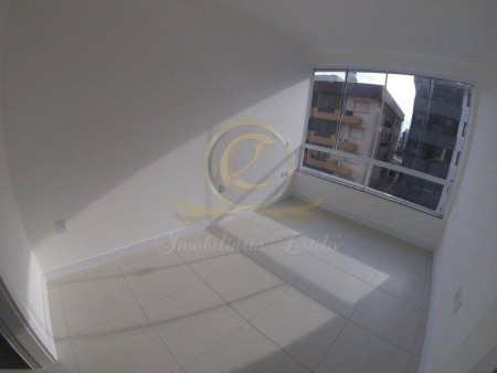 Apartamento 2 dormitórios em Capão da Canoa   Ref.: 5733