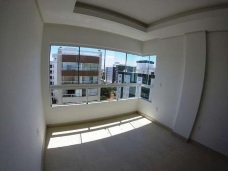Apartamento 2 dormitórios em Capão da Canoa | Ref.: 5783