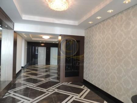 Apartamento 2 dormitórios em Capão da Canoa | Ref.: 5826