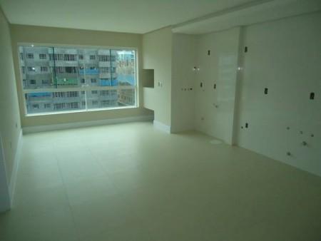 Apartamento 1dormitório | Ref.: 5903