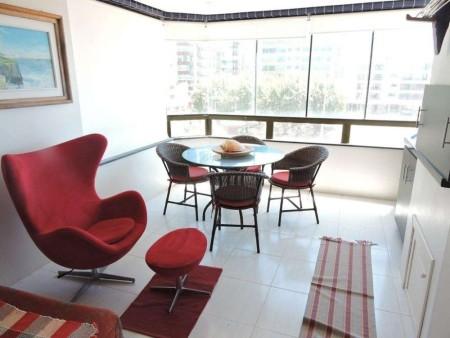 Apartamento 3 dormitórios em Capão da Canoa | Ref.: 5927