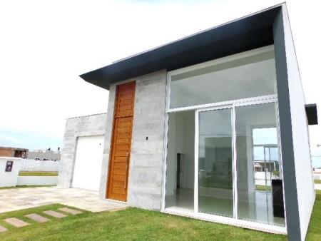 Casa em Condomínio 4 dormitórios em Capão da Canoa | Ref.: 5939