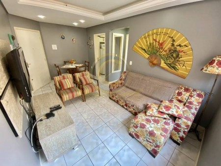 Apartamento 1dormitório em Capão da Canoa | Ref.: 5962