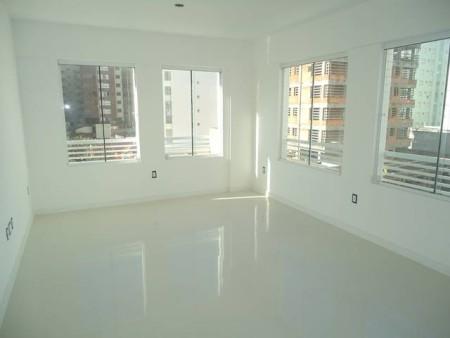 Apartamento 2 dormitórios | Ref.: 6044