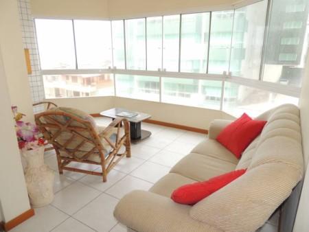 Apartamento 2 dormitórios em Capão da Canoa | Ref.: 6125