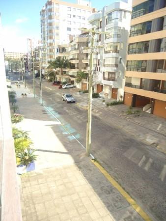 Apartamento 2 dormitórios em Capão da Canoa | Ref.: 6135
