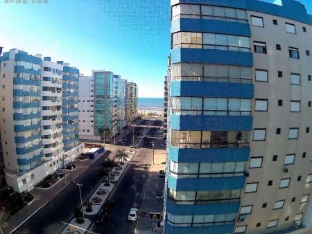 Apartamento 3 dormitórios em Capão da Canoa | Ref.: 6140