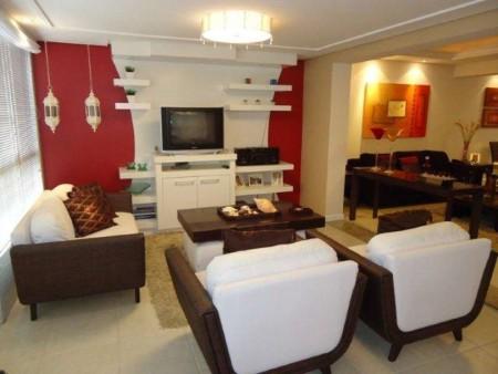 Apartamento 4 dormitórios em Capão da Canoa | Ref.: 6220