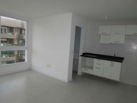 Apartamento 1dormitório em Capão da Canoa | Ref.: 6243