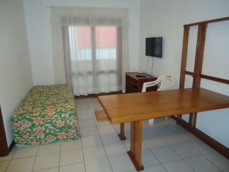 Apartamento 2 dormitórios em Capão da Canoa   Ref.: 6255