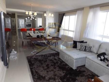 Apartamento 3 dormitórios em Capão da Canoa | Ref.: 6256