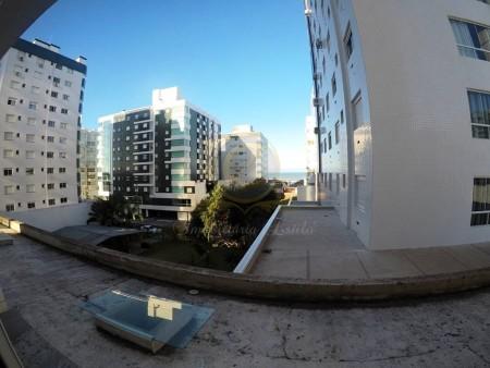 Apartamento 2 dormitórios em Capão da Canoa   Ref.: 6339