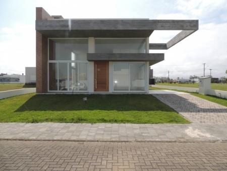 Casa em Condomínio 3 dormitórios em Capão da Canoa | Ref.: 6349