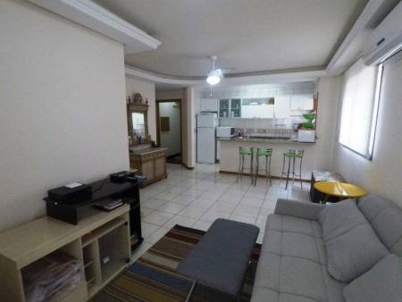 Apartamento 2 dormitórios em Capão da Canoa | Ref.: 6350