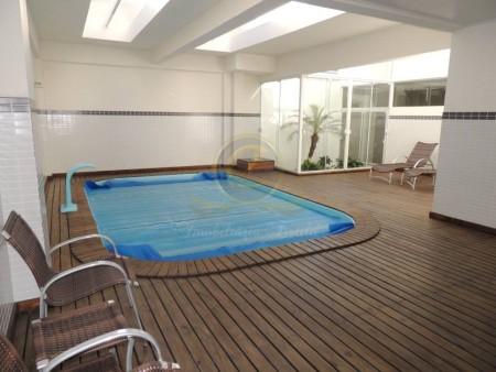 Apartamento 3 dormitórios em Capão da Canoa | Ref.: 6385