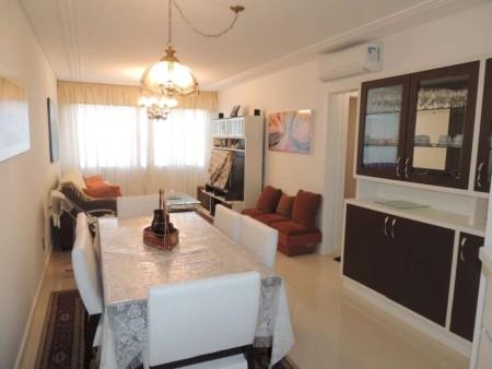 Apartamento 2 dormitórios em Capão da Canoa   Ref.: 6391