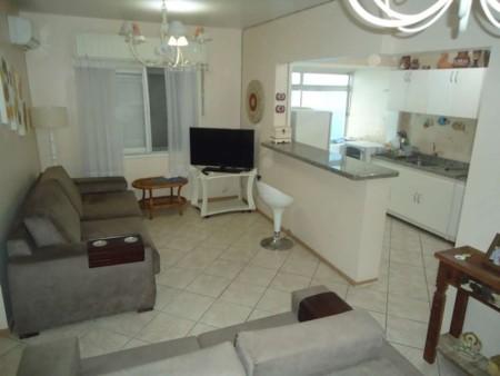 Apartamento 2 dormitórios em Capão da Canoa | Ref.: 6485