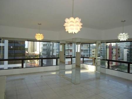 Apartamento 3 dormitórios em Capão da Canoa | Ref.: 6491