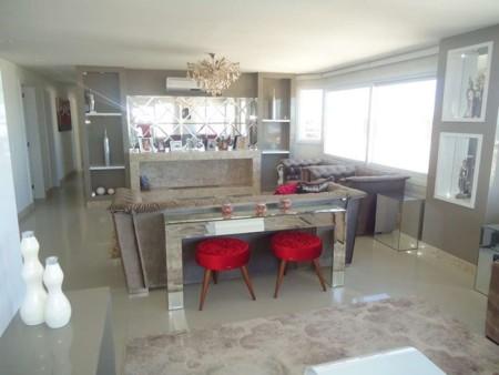 Apartamento 5 dormitórios em Capão da Canoa | Ref.: 6495