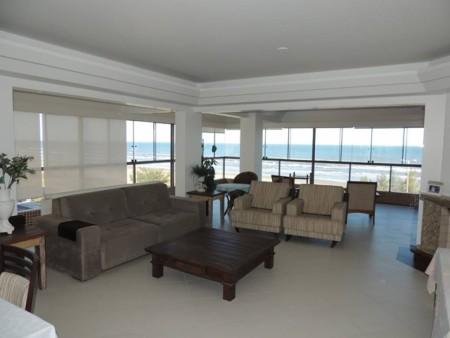 Apartamento 4 dormitórios em Capão da Canoa | Ref.: 6497