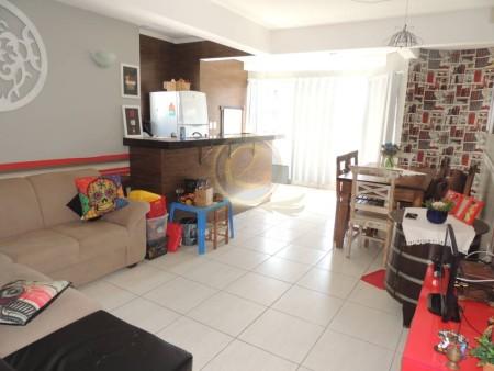 Apartamento 2 dormitórios em Capão da Canoa | Ref.: 652
