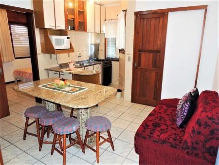 Apartamento 1dormitório em Capão da Canoa | Ref.: 6547