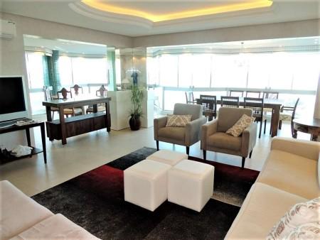 Apartamento 4 dormitórios em Capão da Canoa   Ref.: 6550