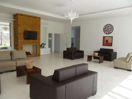 Casa em Condomínio 3 dormitórios em Capão da Canoa | Ref.: 6560
