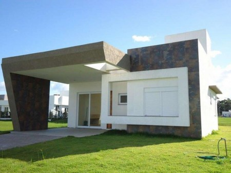 Casa em Condomínio 3 dormitórios em Capão da Canoa   Ref.: 6560