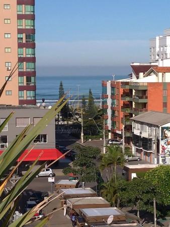 Apartamento 2 dormitórios em Capão da Canoa | Ref.: 6584
