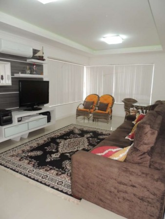 Apartamento 2 dormitórios em Capão da Canoa | Ref.: 6605