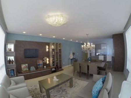 Apartamento 3 dormitórios | Ref.: 6634
