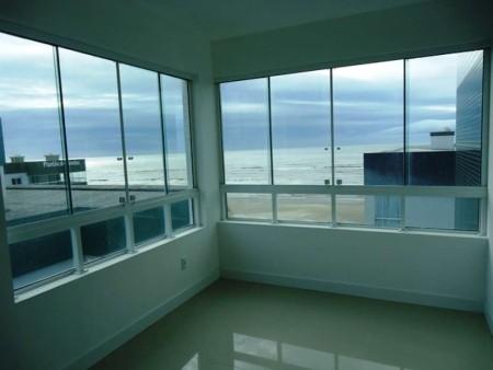 Apartamento 2 dormitórios | Ref.: 6661