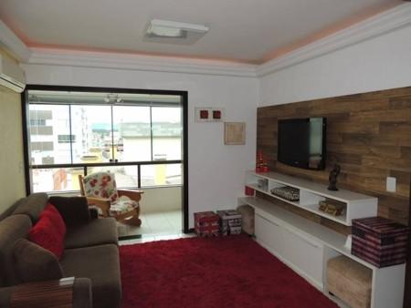 Apartamento 2 dormitórios em Capão da Canoa   Ref.: 6662
