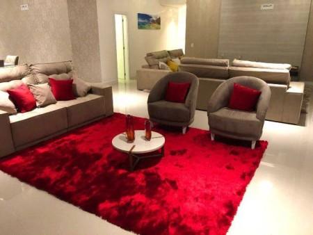 Apartamento 4 dormitórios | Ref.: 6736