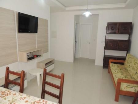 Apartamento 2 dormitórios em Capão da Canoa | Ref.: 6762