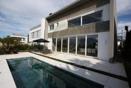Casa em Condomínio 5 dormitórios em Capão da Canoa   Ref.: 6773