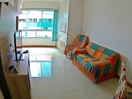 Apartamento 2 dormitórios em Capão da Canoa | Ref.: 6825