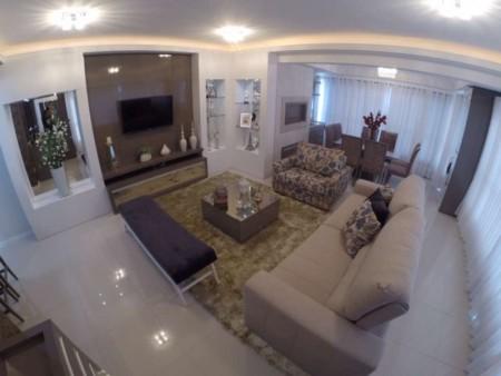 Apartamento 3 dormitórios em Capão da Canoa | Ref.: 6870