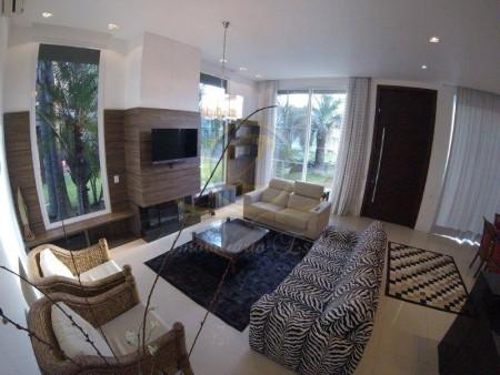 Casa em Condomínio 3 dormitórios em Capão da Canoa   Ref.: 6900
