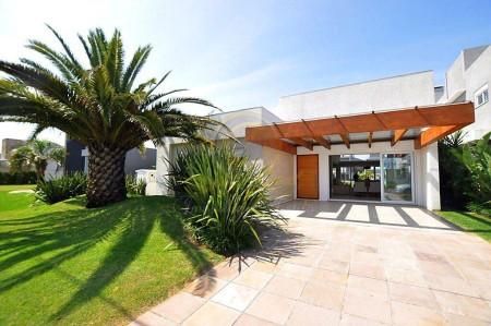 Casa em Condomínio 4 dormitórios em Capão da Canoa | Ref.: 6904